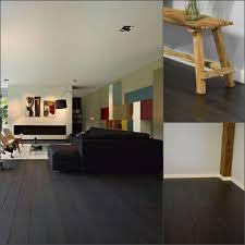 Super Gave Zwarte Houten Vloer Voor De Laagste Prijs Houtenvloer