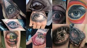 эскизы тату глаз клуб татуировки фото тату значения эскизы