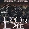 D.O.D. [Chopped and Screwed]