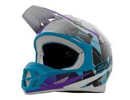 Evs Helmet Size Chart Evs T7 Helmet The T7 Helmet Is A Lightweight