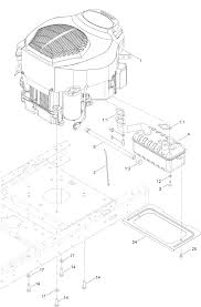 toro timecutter wiring diagram toro wiring diagrams database toro timecutter belt diagram