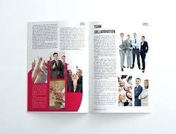 e magazine templates free download free business magazine template download magazines in 2