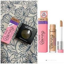 concealer benefit makeup carousell
