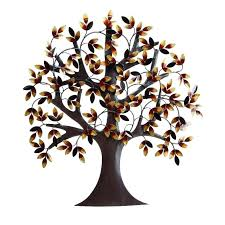 inspiring tree metal wall art image of trees contemporary large oak inspiring  on contemporary large oak tree metal wall art with inspiring tree metal wall art charming and durable decor for