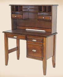Jasper Curio Cabinet Oakwood Furniture Amish Furniture In Daytona Beach Florida