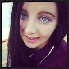 Krystal Dillon (@BestNight_JC) | Twitter