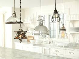 schoolhouse pendant light shades contemporary pendant kitchen drop lights industrial ceiling light fixtures schoolhouse pendant light