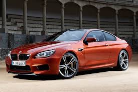 Coupe Series bmw m6 2014 : 2014 BMW M6 | Own Car and Vehicle for your Family
