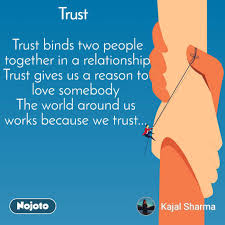 Malayalam Quotes About Trust Shayari Status Quotes Stories No