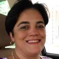 "5 ""Melody Mcdermott"" profiles   LinkedIn"