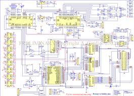 99 honda civic fuse box diagram on 99 images free download wiring 96 Honda Civic Fuse Box Diagram circuit board wiring diagram 96 honda civic fuse box diagram 99 honda civic fuse box diagram 1996 honda civic fuse box diagram