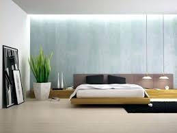 Superior Minimalist Bedroom Decor Minimalist Master Bedroom Minimal Bedroom Get  Inspired By Minimal Bedroom Designs Minimalist Bedroom Design Inspiration  Ideas ...