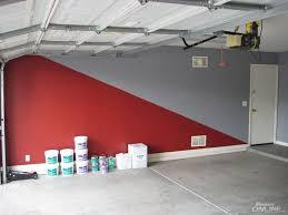extreme makeover garage flooring