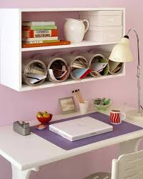 project organized home office armoire. Project Organized Home Office Armoire O