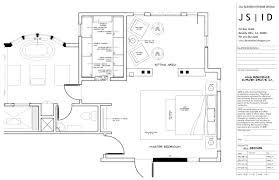Master Bedroom Furniture Layout Garden Grove Ca Residence Master Bedroom Furniture Floor Plan