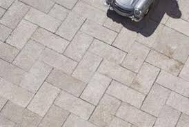patio stones. Patio Pavers Need To Be Cut Fit Small Spaces. Stones