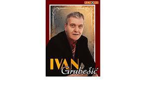 Ne pitajte, sto je volim by Ivan Grubesic on Amazon Music - Amazon.com