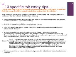 register resume good hobbies for resume essay on advantages and best ideas about college essay writing tips and life hacks images about college essay writing tips