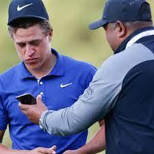 Cameron Champ: PGA Tour's Next Big ...