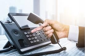 VoIP adalah Teknologi Komunikasi Jarak Jauh dengan Internet
