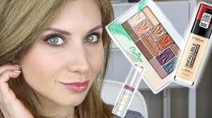 bk beauty update new makeup