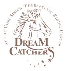 The Story Of Dream Catchers Event Calendar Dream Catchers Therapeutic Riding 75