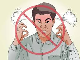 ways to work difficult people wikihow