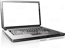 ノートパソコン 3dのベクターアート素材や画像を多数ご用意 Istock