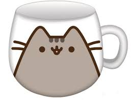 hot chocolate mug writing template. Plain Mug Pusheen Childu0027s Hot Chocolate Mug  3u0027u0027 Diameter Throughout Writing Template F