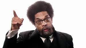 Cornel West Wiki, Bio, Age, Married ...