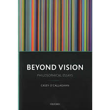 beyond vision philosophical essays hardcover casey o  beyond vision philosophical essays hardcover casey o callaghan