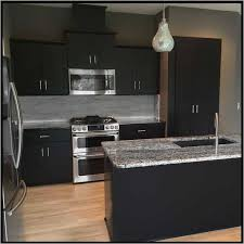 inspirational rta kitchen cabinets line reviews kitchen design from espresso shaker kitchen cabinets