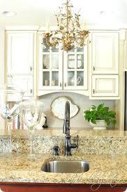ballard designs chandelier