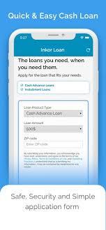 Easy Money Loan Chart Inkor Loan Borrow Money App En App Store