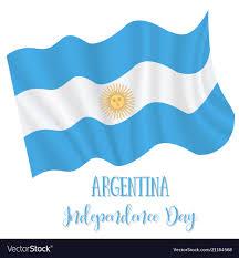 Image result for Argentina Independence Day