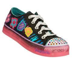 sketchers kids light up shoes. 10380_bmlt sketchers kids light up shoes b