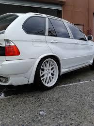 Coupe Series 04 bmw x5 : HOTTESTX5 2004 BMW X5 Specs, Photos, Modification Info at CarDomain
