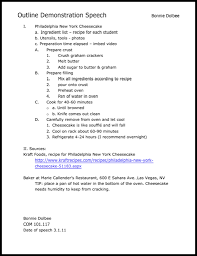 evaluation essay example topics for a informative speech  informative speech evaluation form