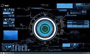 Best 54+ Engineering Desktop Background ...
