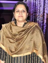 Supriya Pathak - Wikipedia