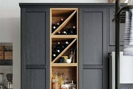 ikea wine rack cabinet the open wine cabinet ikea wine glass holder under cabinet