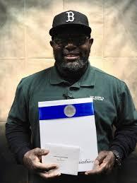 The W. W. Moore, Jr. Detention... - Danville Police Department ...