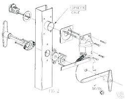 schlage locks parts diagram. Titan Deadbolt Locks Diagram Circuit Connection \\u2022 Commercial Schlage  Parts Breakdown Lock Schlage Locks Parts Diagram H