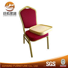 stackable banquet chairs wholesale. Wholesale Cheap Stackable Banquet Chair For Restaurant Chairs I