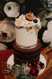 30 Small Rustic Wedding Cakes On A Budget Page 4 Of 11 Wedding