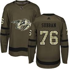 From Premier Branded P Jerseys Jersey Fanatics k Subban Shop Adidas Predators Authentic - bdfedbfcbcdebab|Best Wide Receivers In Cleveland Browns History
