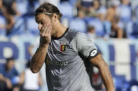 Marchetti torna in campo: giocherà titolare dopo 22 mesi