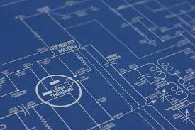 this blueprint is like a cheat sheet for electronic music history take a closer look at the electronic music history cheat sheet these zoomed in shots below