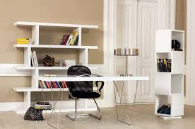 small home office solutions. Small Home Office Solutions Homyxlcom
