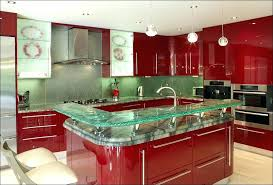black and red kitchen designs. Red Kitchen Decor And Black Designs Themes Ideas Sets